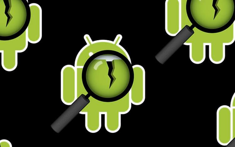 Novo vírus encontrado na plataforma da Google tem como alvo todos dispositivos Android que fazem download de apps .