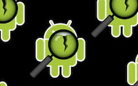 Encontrado na Google Play vírus que causa danos físicos aos aparelhos Android