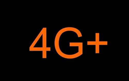 Vivo anuncia 4G+ para todas as capitais do Brasil