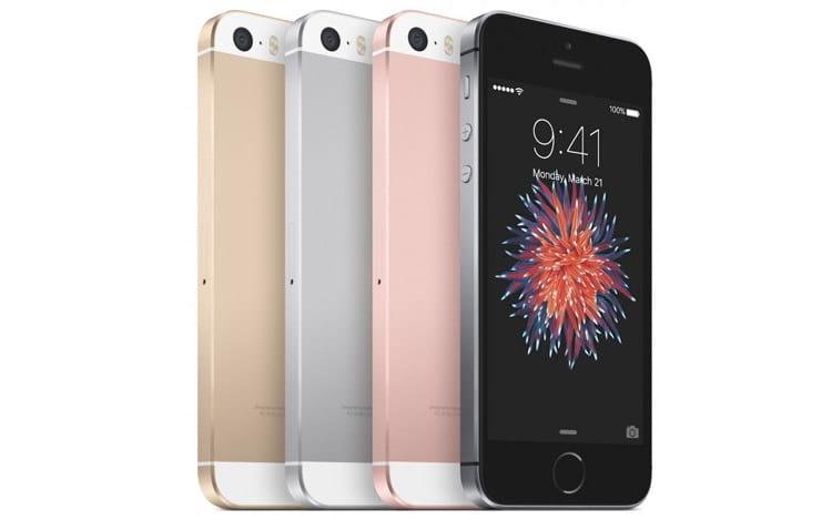 Apple confirma que reduz velocidade de desempenho de iPhones antigos