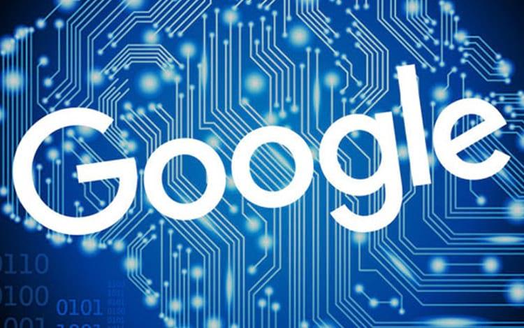 IA da Google prevemos a distribuição das notas de opinião humana usando uma rede neural convolutiva