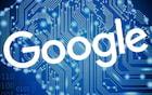Inteligência Artificial da Google consegue identificar as imagens que as pessoas mais gostam