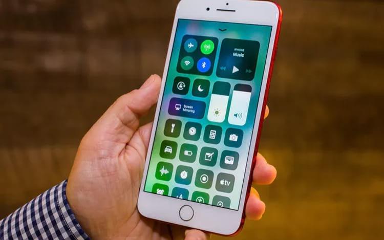 Novo beta do iOS 11.2.5 é liberado pela Apple