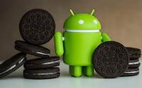 Google anuncia novos recursos de segurança para o Android Oreo