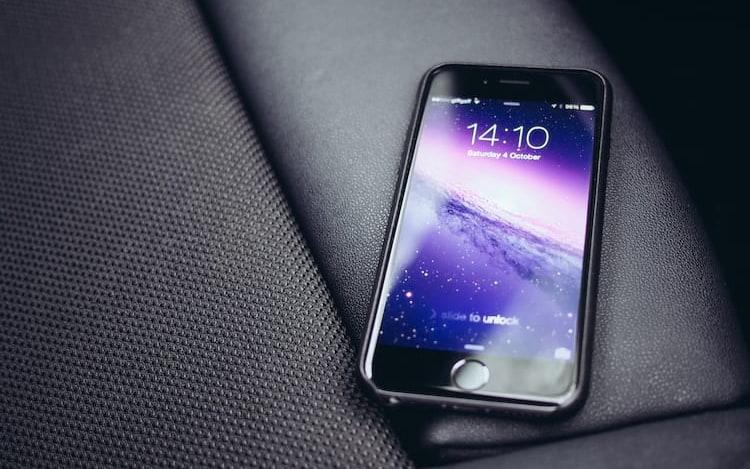 iPhone 7 é o aparelho mais buscado no Google antes do Natal.