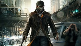 Ubisoft disponibiliza Watch Dogs como surpresa de Natal