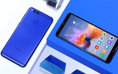 40 milhões de Honor X vendidos, Huawei comemora o sucesso da linha