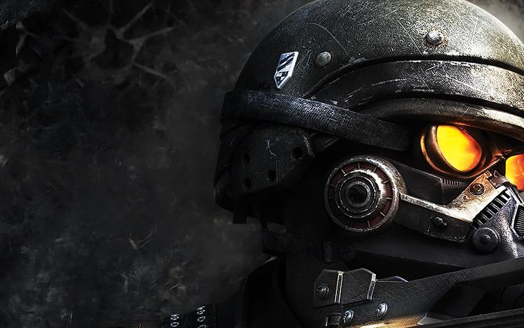 Servidores do Killzone 2 e 3 serão desligados em breve.