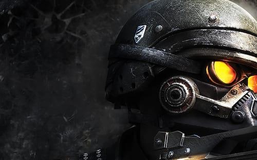Servidores do Killzone 2 e 3 serão desligados em breve