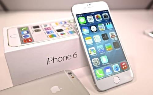 Apple começa a ser processada por deixar iPhones mais lentos em virtude da bateria