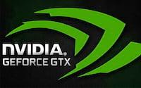 Nvidia finaliza suporte a sistemas operacionais de 32 - bit