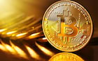 Bitcoin tem queda de 20% em um dia e assusta novos investidores