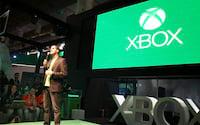 Diretor da divisão brasileira do Xbox deixa o cargo