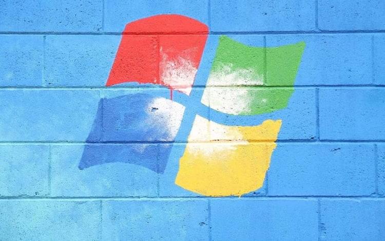 Usuários começam a receber alerta sobre fim do Paint no Windows 10.