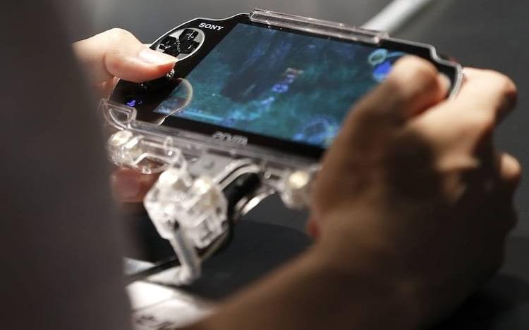 OMS irá considerar vício em jogos eletrônicos como problema de saúde mental.