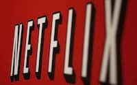 Netflix e Spotify devem ficar mais caros em 2018