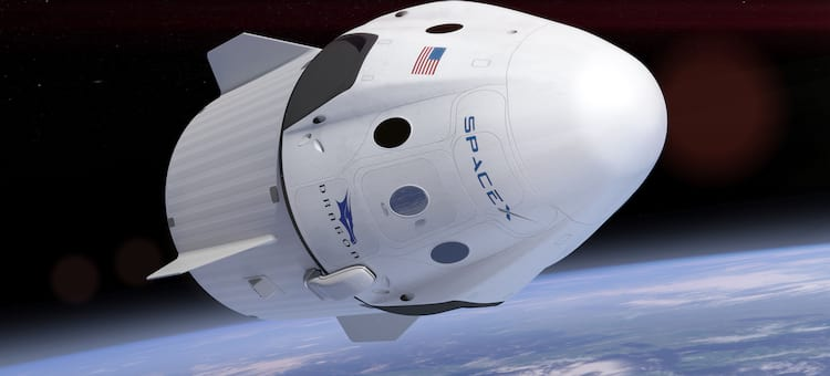 Elon Musk envia carta de natal com os próximos objetivos das empresas