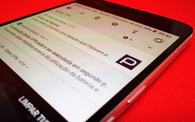 Notificações podem ser personalizadas no Android Oreo.