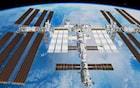 Rússia planeja criar hotel de luxo na Estação Espacial Internacional
