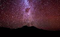 NASA pretende mandar sonda à Alpha Centauri em 50 anos