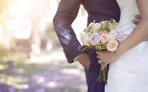 Casal usa dinheiro de Bitcoin para pagar casamento de R$ 750 mil em Campo Grande (MS)
