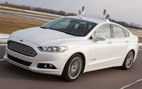 Qualcomm ganha autorização para testar carros autônomos