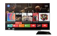 Uma das funcionalidades do Android TV deve mudar com o Oreo