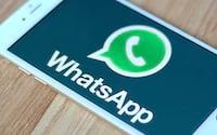 WhatsApp: lista de smartphones que o vão parar de funcionar dia 1º de janeiro