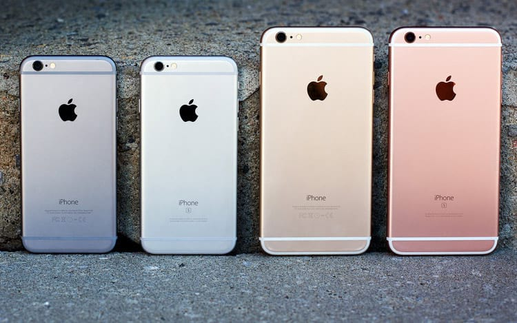 Para efetuar a troca da bateria é necessário agendar atendimento pelo site da Apple parauma das duas lojas brasileiras da companhia.