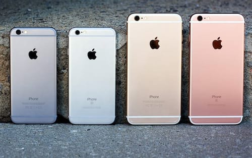 Quanto custa para trocar a bateria do iPhone no Brasil?