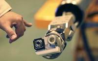 Robô-Cobra irá avaliar desastre de Fukushima