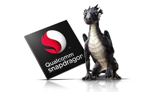 Novo vazamento sugere que Snapdragon 670, 640 serão fabricados em 10 nanômetros