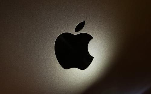 Apple pode bater recorde financeiro no próximo ano