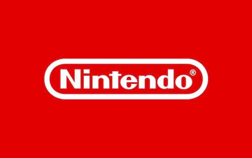 Presidente da Nintendo possui meta otimista para o próximo ano