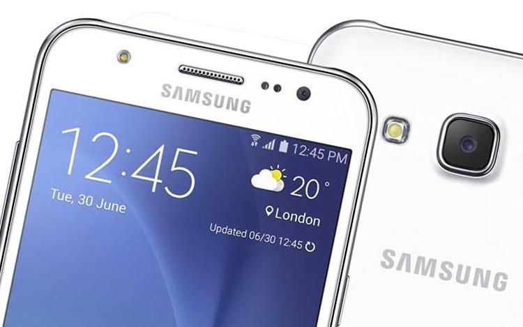 Próxima versão do Android deve vir com a possibilidade de ocultar a barra de potência de sinal