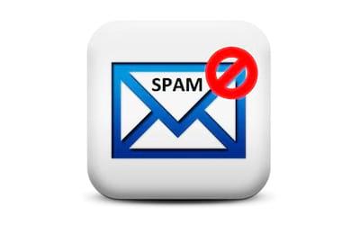 Como se livrar dos spams da sua operadora no celular em 3.2 segundos