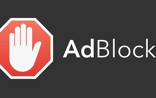 Sites adotam sistema de bloqueio de Adblocks