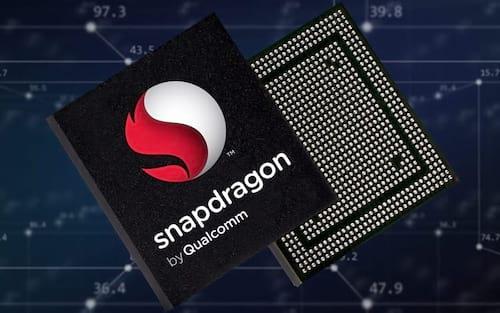 Lista mostra aparelhos que chegarão com o Snapdragon 845 em 2018