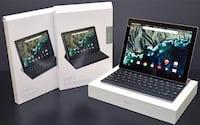 O fim do Pixel C, após dois anos de mercado o tablet finalmente é descontinuado