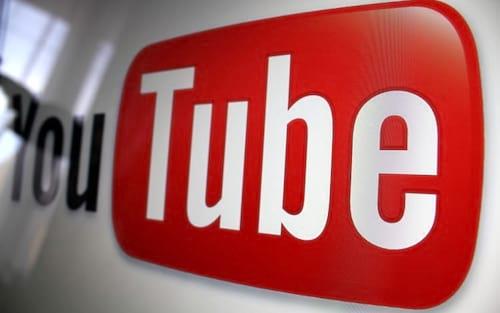 Vídeos acabam sendo aprovados no YouTube por IA problemática