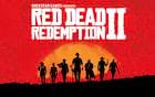 Vaza provável data para o lançamento de Red Dead Redemption 2