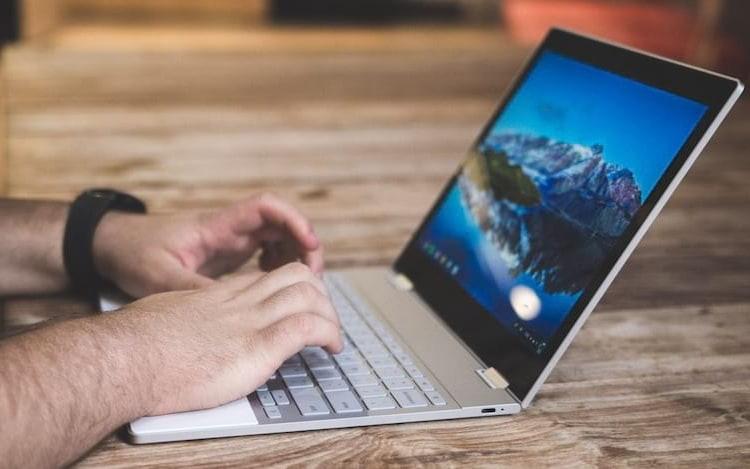 Chrome OS irá permitir que apps Android possam ser executados paralelamente.
