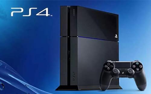 Analistas acreditam que PlayStation 4 venderá mais de 100 milhões de unidades até final de 2019