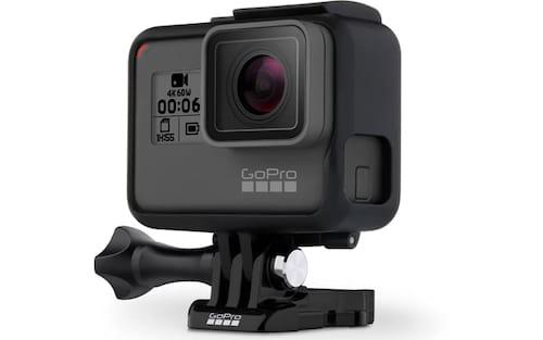 Qual câmera de ação comprar? Confira as principais rivais da GoPro 2017