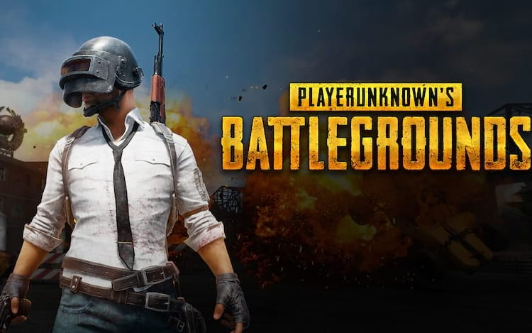 CEO do PUBG comenta sobre rigor da Sony para jogos do PS4