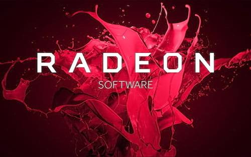 AMD não irá corrigir bug  no Adrenalin que compromete desempenho de games