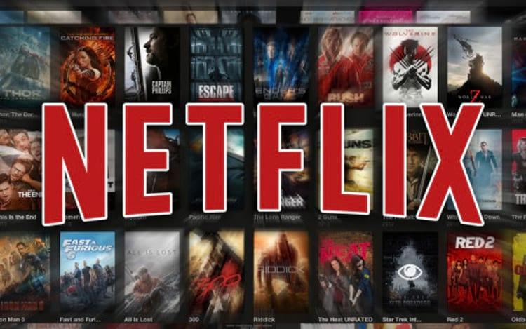 10 grandes séries chegam à Netflix em 2018