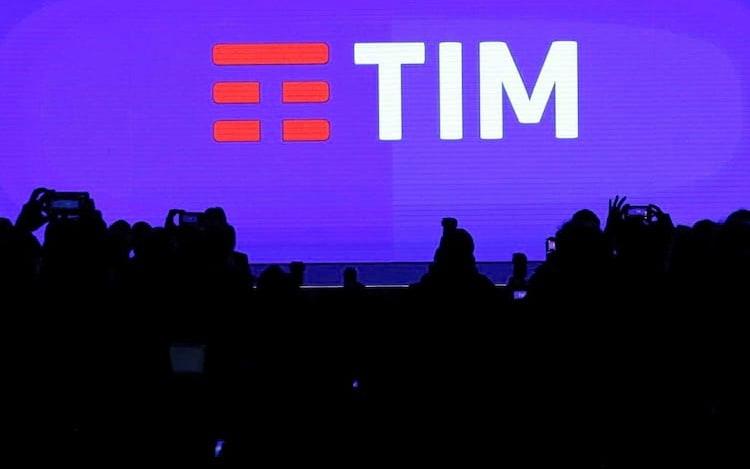 Fusão entre TIM Celular e TIM S.A é aprovada pela Anatel.