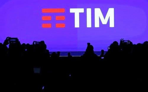 Fusão entre TIM Celular e TIM S.A é aprovada pela Anatel