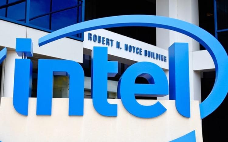 Pesquisadores de segurança descobrem falha gravíssima em processadores Intel
